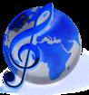 globo music2