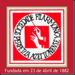 logotipo_SFPA 240x240 com data fundação