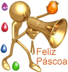 Pascoa 2