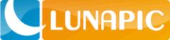 LunaPic - Logo