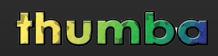 Thumba - Logo