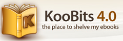 KooBits - Logo