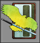 Clan_Jade_Falcon_Logo_by_Punakettu