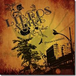 Libros_Adire_Procure_A_Essência_(E.P.)_capa