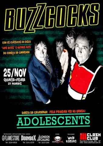 flyer-frente-buzzcocks