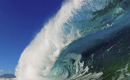 wave-tube-11