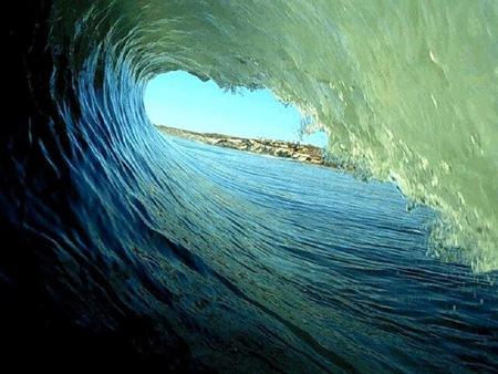wave-tube-01