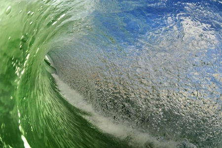 wave-tube-04