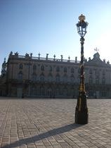 Place Stanislas 3