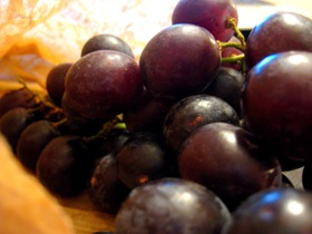 Grapes 2