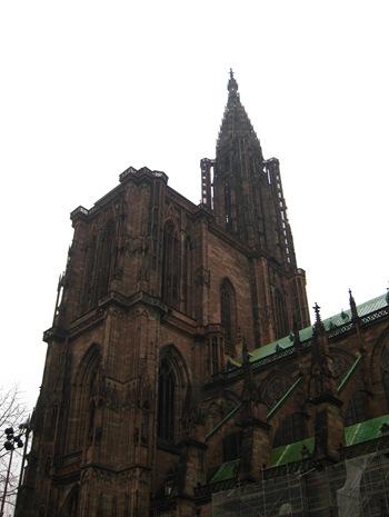 Strasbourg 51
