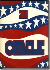 oracle1971