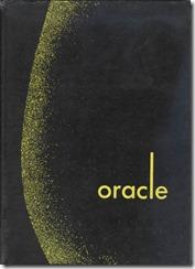 oracle1966