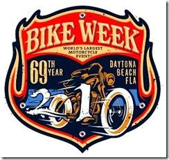 bikeweek2010