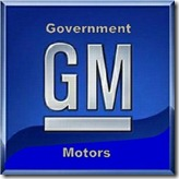 gm_government_motors