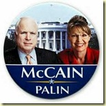 McCainPalinButton[1]
