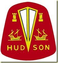 hudson_logo1