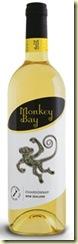 monkey-bay-3