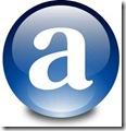 Avast-icon