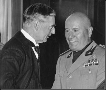 Chamberlain,_Mussolini,_Ciano