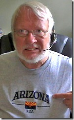 az shirt webcam