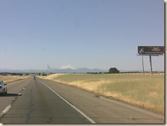 redding_ca_ 001