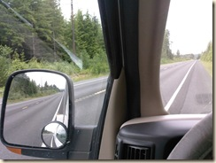 aberdeen_to_forks_wa_ 033