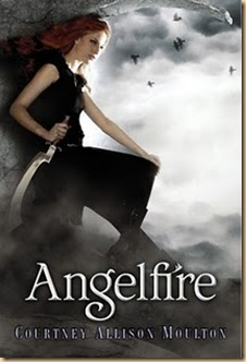 ANGELFIREcover