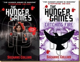 330px-The_Hunger_Games_and_Catching_Fire_cover_art