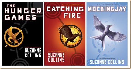 HungerGamesCovers