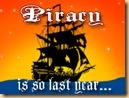 Piracylastyearsmall