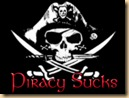 PiracySuckssmall