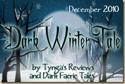 Darkwintertale2