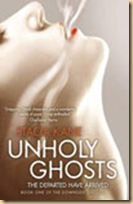 unholyghosts_uk_sm