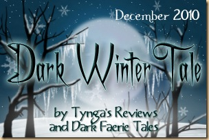 Darkwintertalefinal
