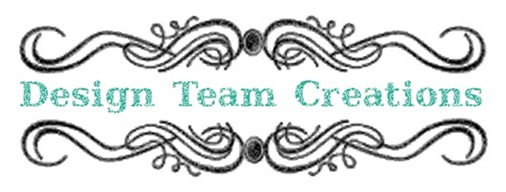 Design Team Logo[4]