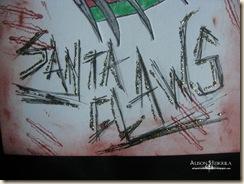 Santa-Claws-3
