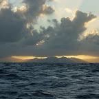 Dominica in Sicht