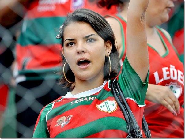 torcida feminina portuguesa (3)