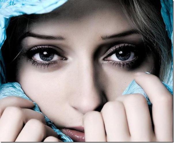 olhos (11)