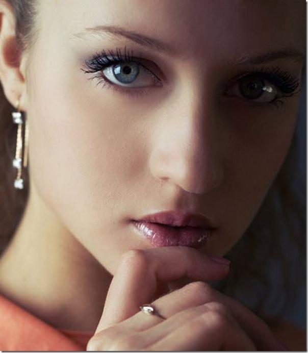 olhos (7)