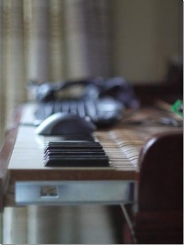 Piano de um nerd (5)