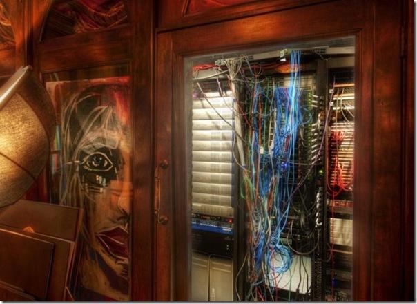 O quarto secreto de Hans Zimmer (4)