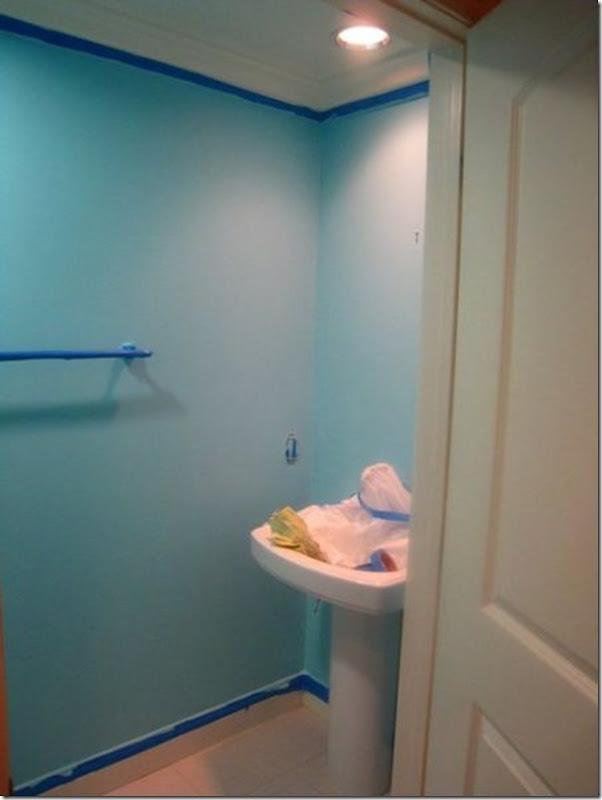 Banheiro do Super Mario (3)