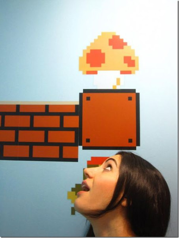 Banheiro do Super Mario (5)