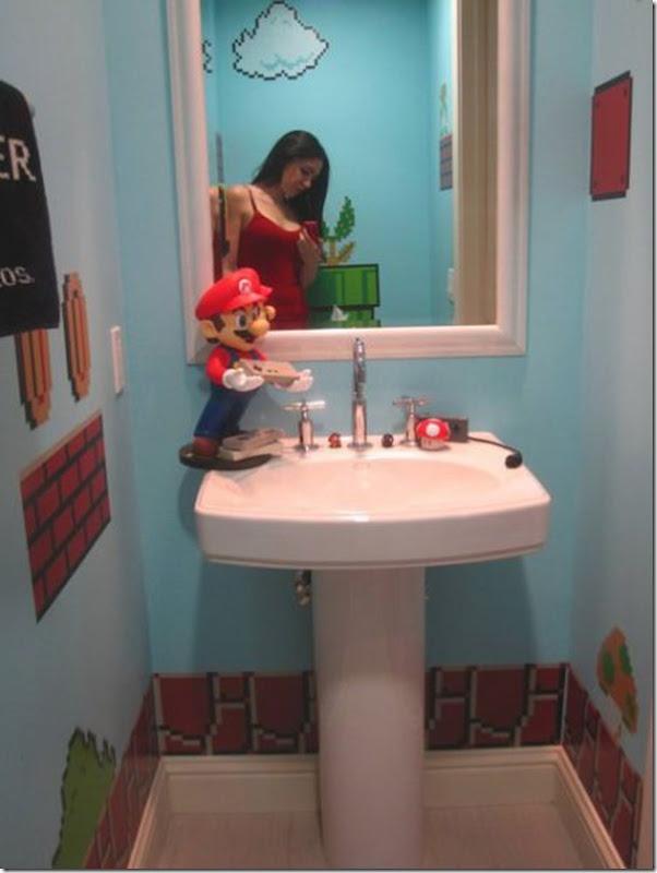 Banheiro do Super Mario (10)