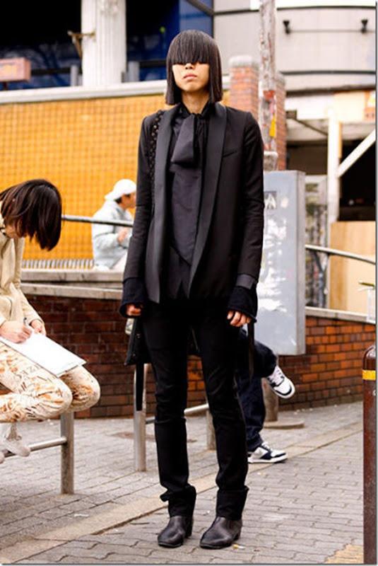 Estranha moda japonesa (19)