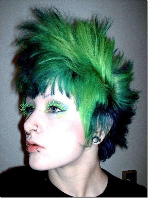 punks (2)