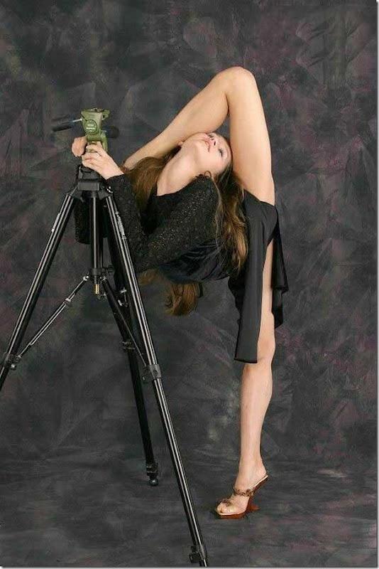 modelos flexiveis (14)