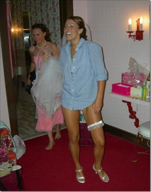 Noivas Antes da cerimônia (21)